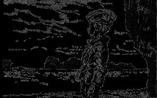 Кассиль «федя из подплава» текст