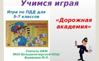 Ольга берггольц «ленинградский салют» текст