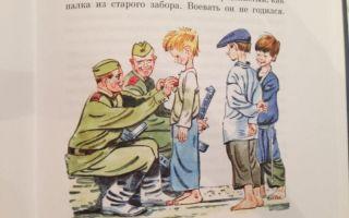 Митяев «тимофей беспраздничный» читать онлайн